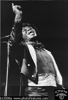 james brown 16.jpg