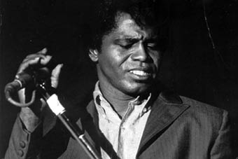 james brown 23.jpg