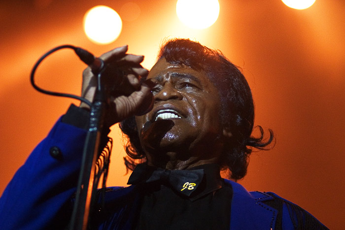james brown 28.jpg
