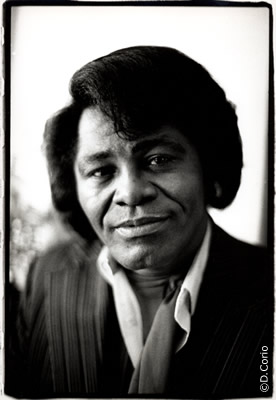 james brown 31.jpg