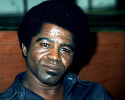 james brown 42.jpg