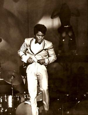 james brown 55.jpg