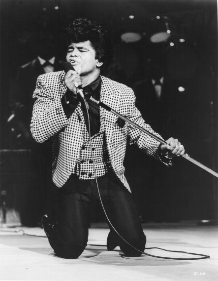james brown 56.jpg
