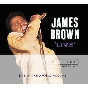 james brown apollo 2.jpg