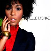 janelle monae the audition cover.jpg