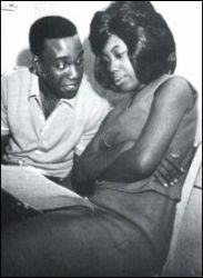 jerry butler & betty everett.jpg