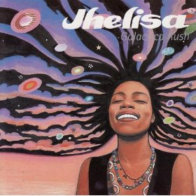 jhelisa jump off cover 06.jpg