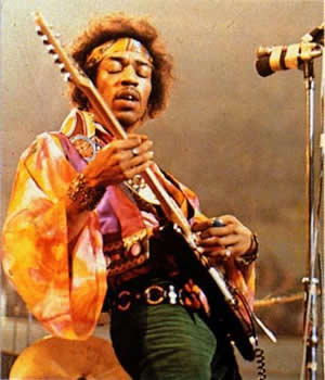 jimi hendrix 15.jpg