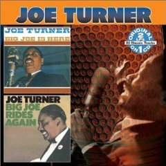 joe turner again cover.jpg