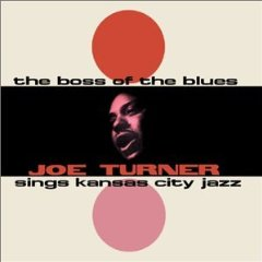 joe turner boss of the blues cover.jpg