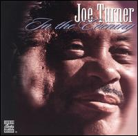 joe turner in the evening cover.jpg