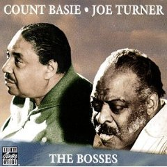 joe turner the bosses cover.jpg