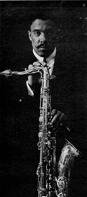 johnny griffin 02.jpg