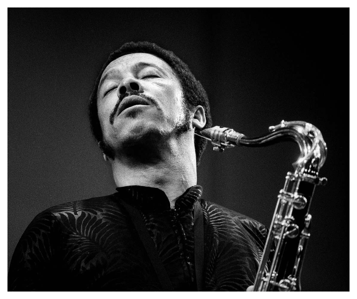 johnny griffin 04.jpg