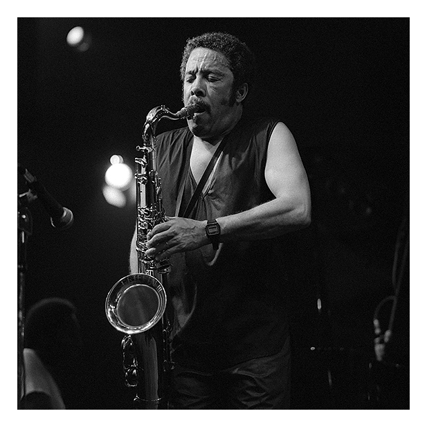 johnny griffin 05.jpg