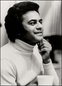 johnny mathis 01.jpg