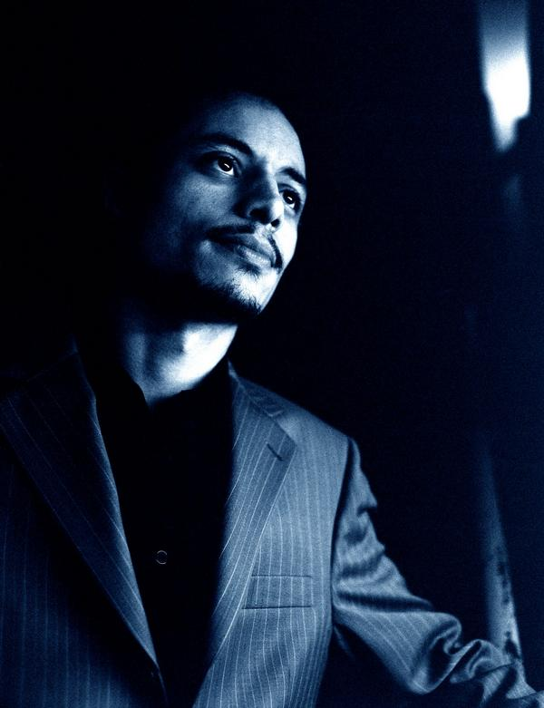 jose james 05.jpg