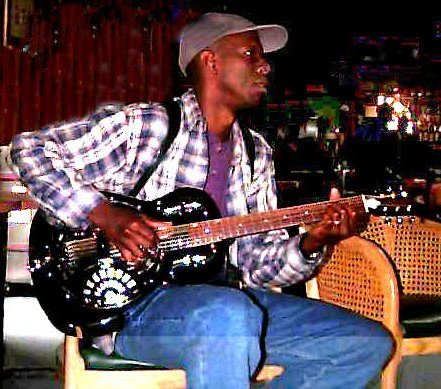 keb mo 08.jpg