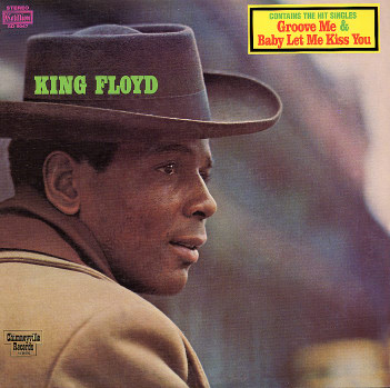 http://www.kalamu.com/bol/wp-content/content/images/king%20floyd%20cover.jpg