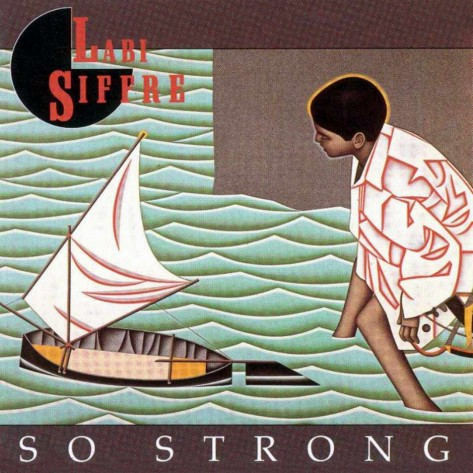 external image labi-siffre-so-strong-front.jpg