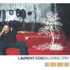 laurent coq share cover.jpg