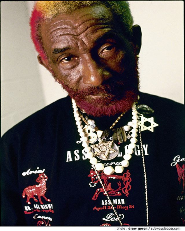 lee scratch perry 02.jpg