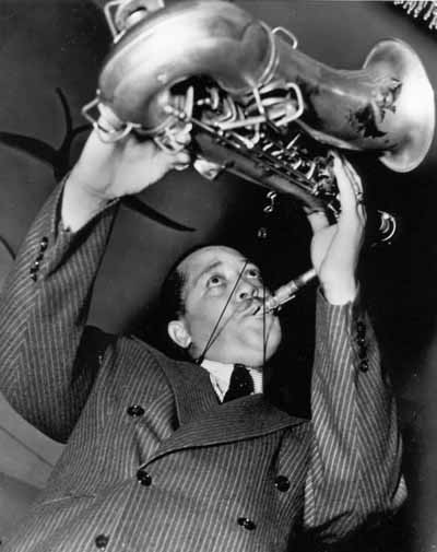 lester young.jpg