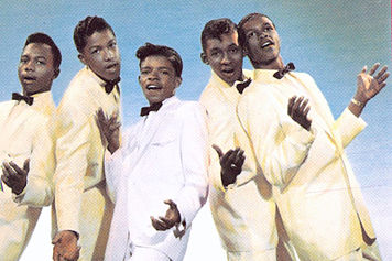 little anthony and the imperials 01.jpg