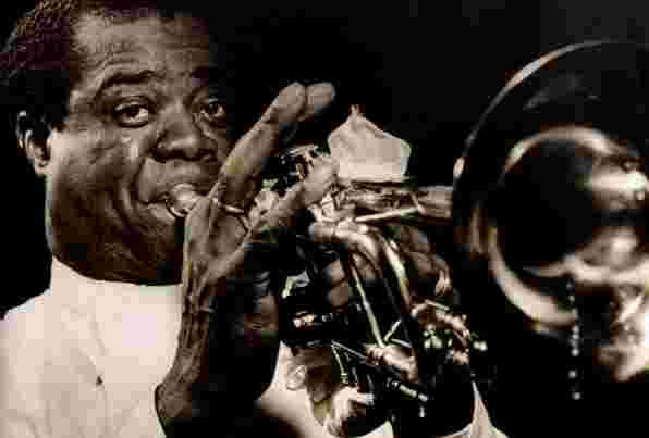 louis armstrong 10.jpg