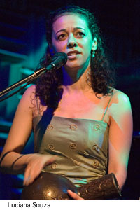 luciana souza 04.jpg