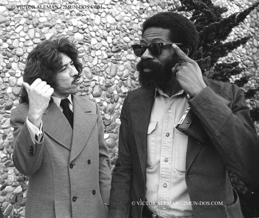 luis gasca and joe henderson.jpg