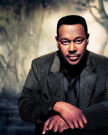 luther vandross 25.jpg