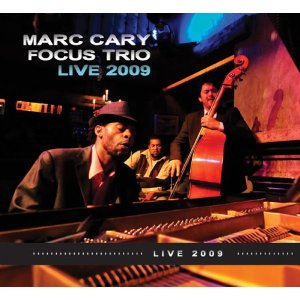 marc cary live cover 02.jpg