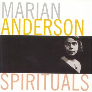 marian anderson cover 01.jpg
