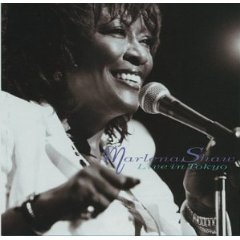 marlena shaw live in tokyo cover.jpg
