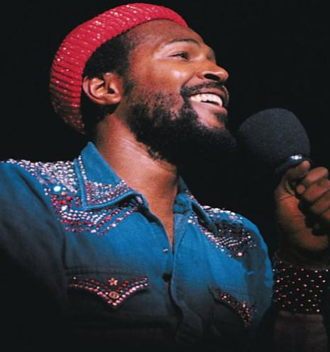marvin gaye 29.jpg