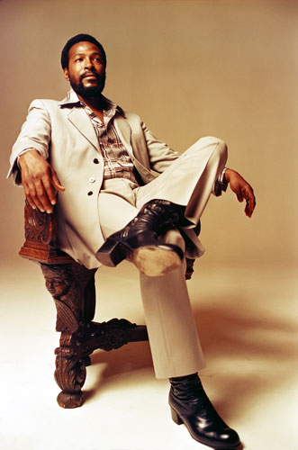 marvin gaye 31.jpg