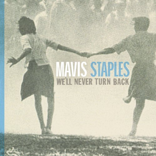 mavis civil rights cover.jpg