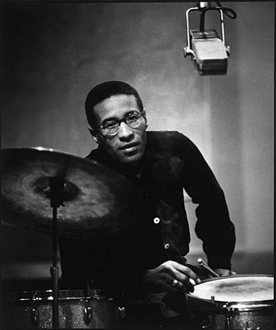 max roach 05.jpg