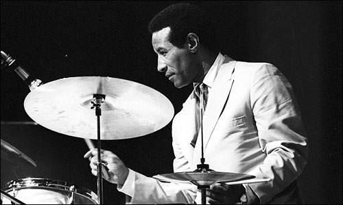 max roach 09.jpg