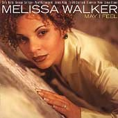 melissa walker feel cover.jpg