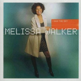 melissa walker sky cover.jpg