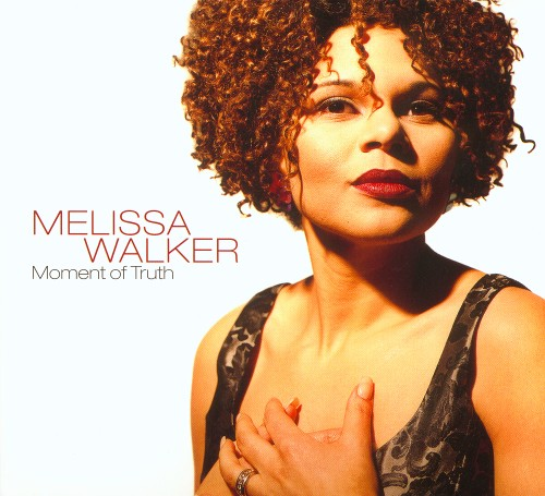 melissa walker truth cover.jpg