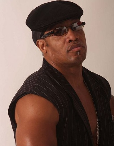Melle Mel earned a  million dollar salary - leaving the net worth at 1.5 million in 2017