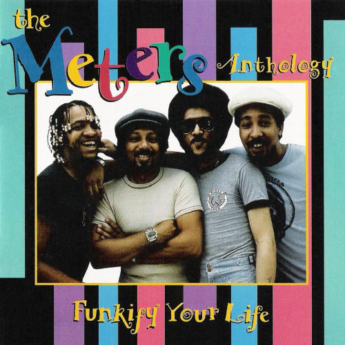 meters covers 01.jpg
