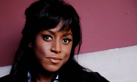 mica paris 03.jpg