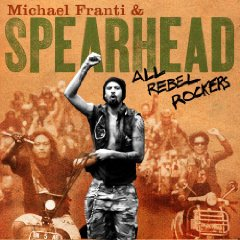 michael franti rockers cover.jpg