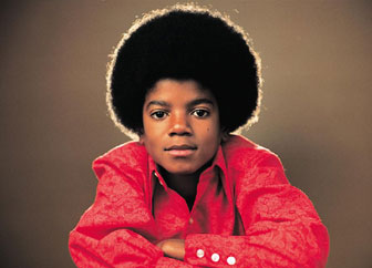 michael jackson 05.jpg