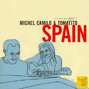 michel camilo & tomatito spain cover.jpg