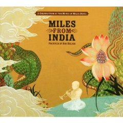 miles from india cover.jpg